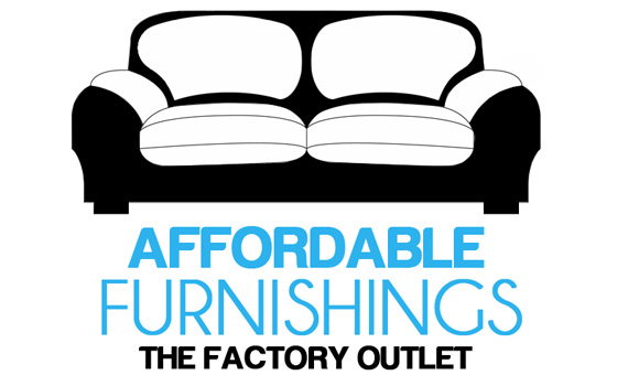 Affordable Furnishings
